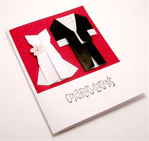Origami Wedding Cards - 3167418009 be818ac817 z jpg zz 1
