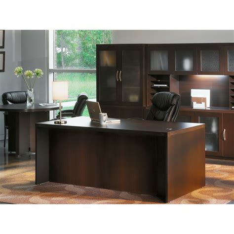 49 best office furniture images on office