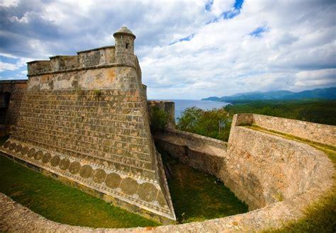 where to visit in cuba santiago de cuba the best places to visit in cuba