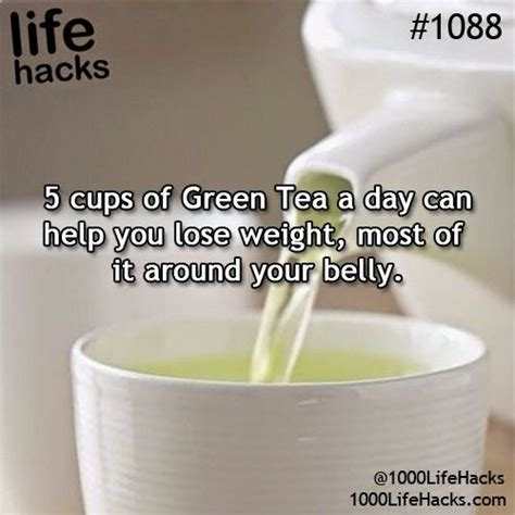 Best Detox Bath For Weight Loss by Best 25 120 Lbs Ideas On Of The