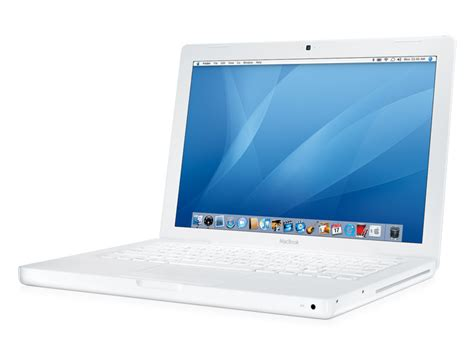 Laptop Macbook White apple mac repair apple macbook repair service