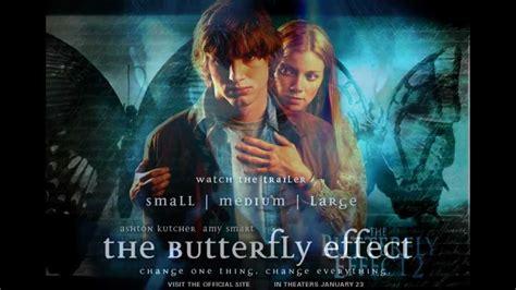 film butterfly effect adalah n lannon turn time around butterfly effect 2 hd edited