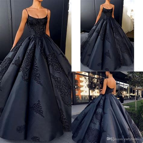 Branded Green Dress For And Size 7y Until 14y navy backless evening dresses gown plus size lace appliques prom dress satin
