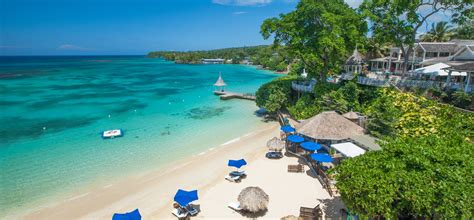 best sandals resort for honeymoon top 25 all inclusive resorts in the world all inclusive