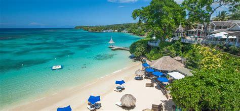 sandals all inclusive jamaica top 25 all inclusive resorts in the world all inclusive