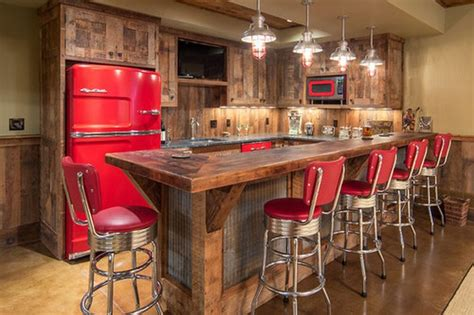 rustic kitchen appliances kitchen colors color schemes and designs