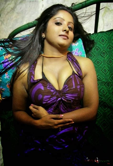 tamil actress hot spicy images sunitha rana spicy stills