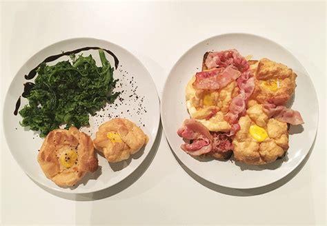 come cucinare le uova ricette uova al forno come prepararle ecco la ricetta light