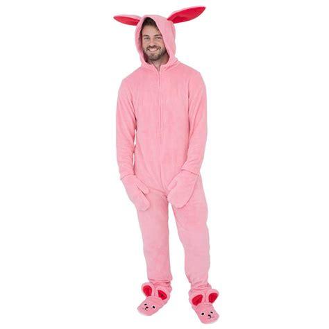 Dress Pajamas Bunny a story bunny union suit pajama sweaters