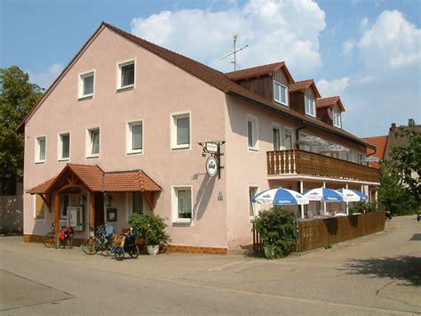 gastst 228 tte zum m 246 nchshof fam keim herbergen wolframs - Waldhütte Zum übernachten