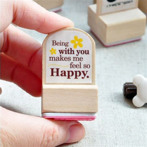 personal diary decoration images