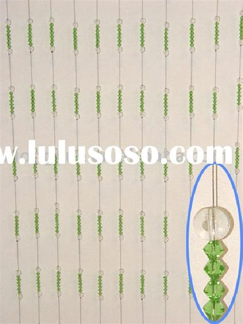 beads curtain singapore beaded curtain singapore beaded curtain singapore