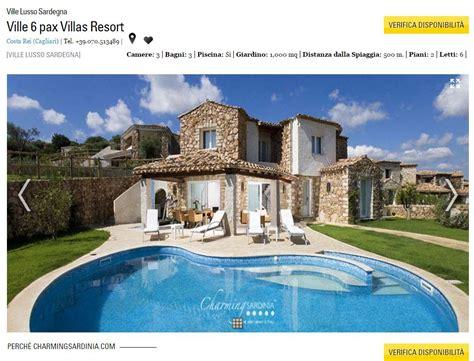 casa popolare roma la bufala della foto della villa di giachetti a roma