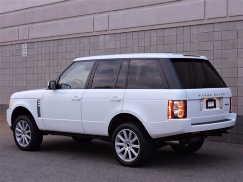 used range rover for sale in usa land rover america 28 images land rover america
