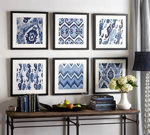 home accents wall: refresh your home with wall art