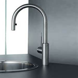 Kwc Kitchen Faucets by Kwc Faucets At Faucet Depot