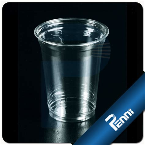 Loyang Mini Cup Teflon 4oz mini plastic cup buy cup plastic cup mini plastic cup product on alibaba