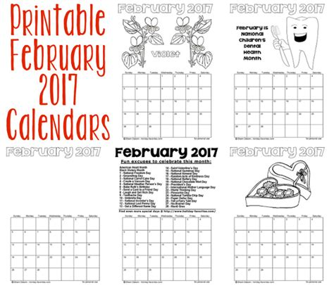 printable calendars by month you can write in printable calendars by month you can write in with