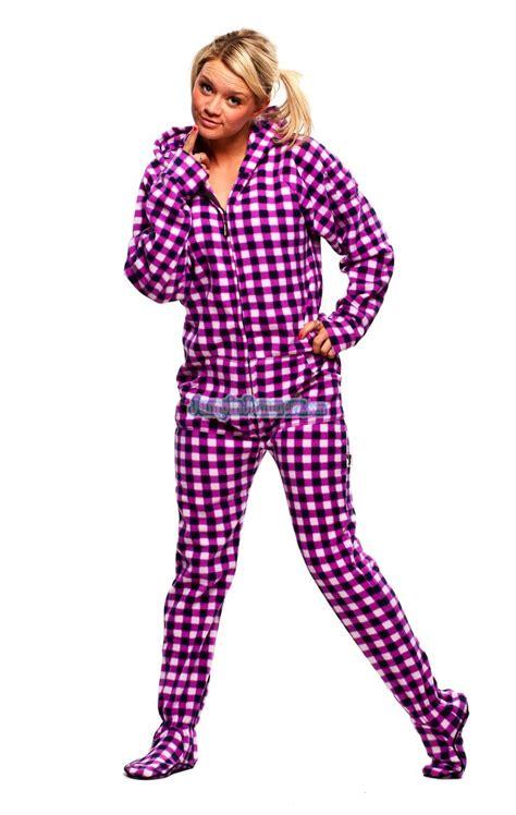 Get Look Bilsons Scanty Pyjamas by 250 Best Pajamas Images On Pjs Pyjamas