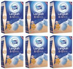 Sale Frisian Flag Tahap 2 800gr jual formula bayi 6 12 bulan lazada co id