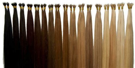 photos of types of hair extensions used for braids ultimate guide to different types of hair extensions