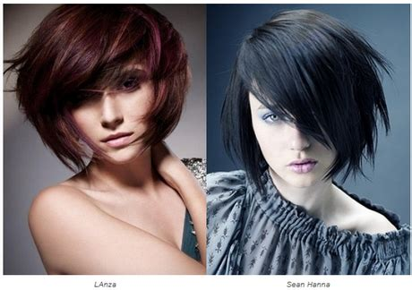 hairstyles for 2015 color short hairstyles and colors for 2015