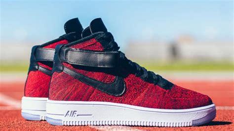 Sepatu Nike Airforce One 10 harga sepatu nike air 1 original