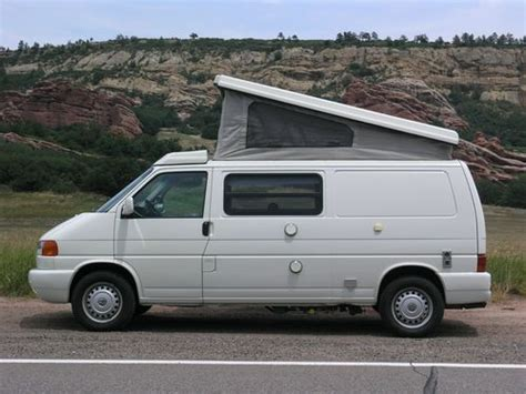 used fiamma awning for sale purchase used 201hp new fiamma awning lift and level fresh tires ready for your adventure in englewood colorado united states for us 40 995 00