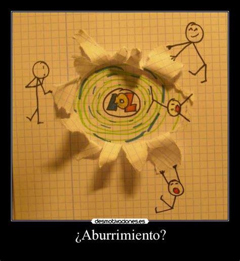 imagenes que digan estoy aburrida aburrido dibujo www imgkid com the image kid has it