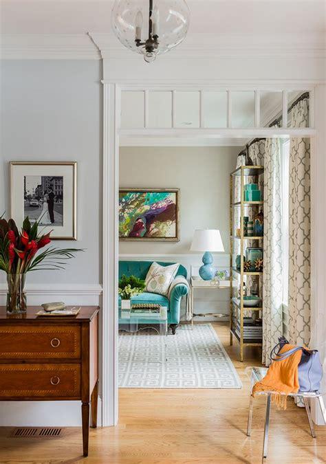 elizabeth home decor design inc elizabeth home decor and design house of turquoise