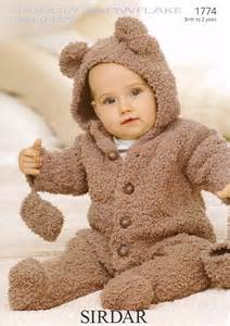 Top 10 teddy bear patterns loveknitting blog