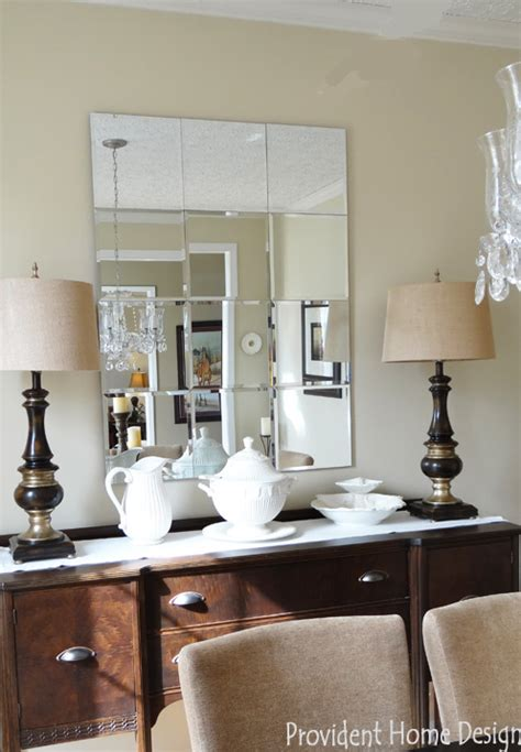 pottery barn inspired decor luxurious yet inexpensive dollar store crafts that will