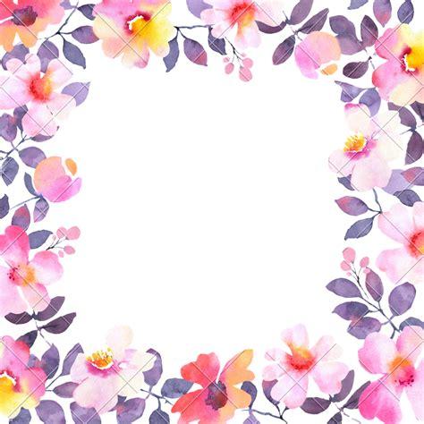 canva background transparent dorable flower frame pictures pictures framed art ideas