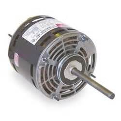 3 4 h p energy efficent 115 volt 3 speed reversible