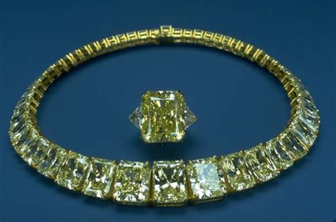 spectacular gems and jewelry from the merriweather post collection books cartier and of the national gem collection by