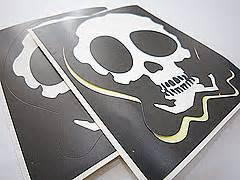 printable vinyl sticker paper canada standard vinyl stickers cheapest vinyl sticker printing