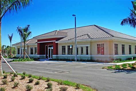 design center estero estero professional center ii gcg construction