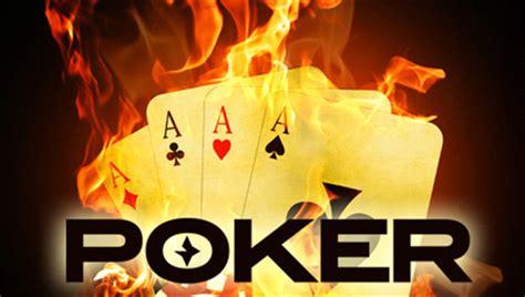 Poker affiliate marketing
