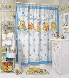 rubber duck themed bathroom kids bathroom decorating ideas rubber ducky bathroom bathroom and duck bathroom