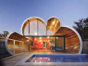 Lovely Odd Shaped House Plans #2: Cloud_house_m230712_j14.jpg