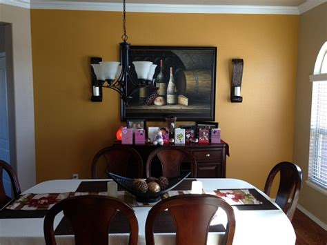 interior house painting colorado springs certapro painters 174 portfolio of our fine craftsmanship