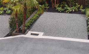 Bunnings Patio Driveway Options And Prices Zones