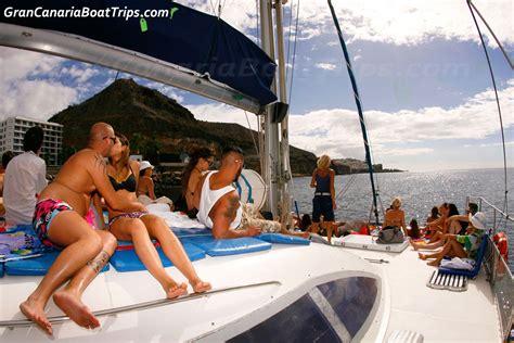 walvis op zeilboot youtube galerij gran canaria boat trips november 2018