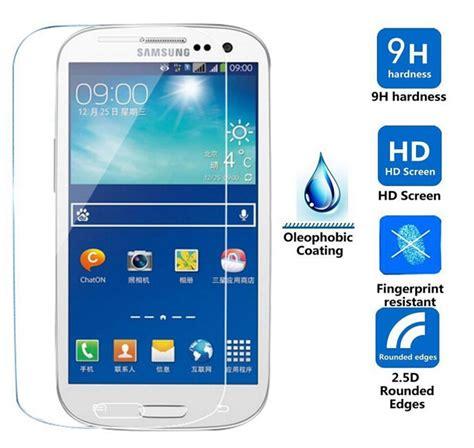 Fibre Anti Samsung Grand Prime Plus G530 G531h Anti Shock מגיני מסך galaxy s iii פשוט לקנות באלי אקספרס בעברית זיפי