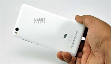 themes for mi 4i mobile xiaomi now offering insurance for redmi 2 redmi 2 prime
