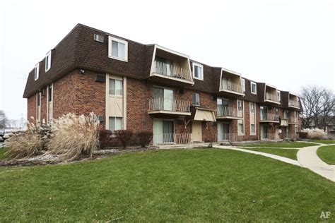 somerset appartments somerset park apartments alsip il apartment finder