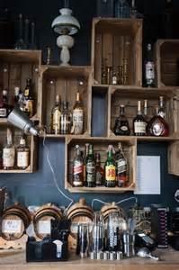 Bar Shelving Ideas The 25 Best Ideas About Bar Design Awards On
