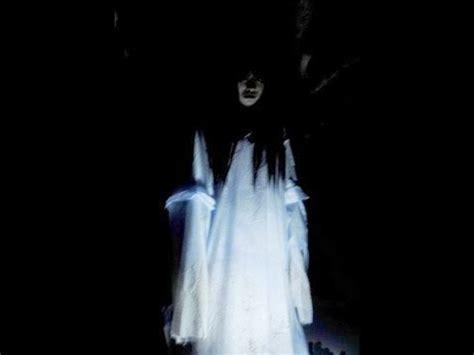 film hantu paling seram versi indonesia 4 hantu paling seram di film indonesia