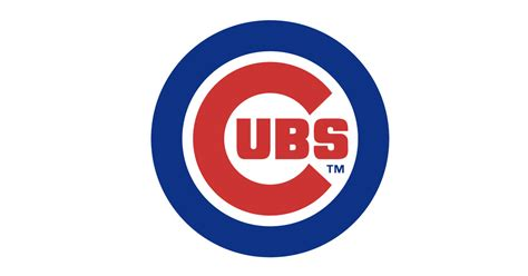 official chicago cubs website mlb