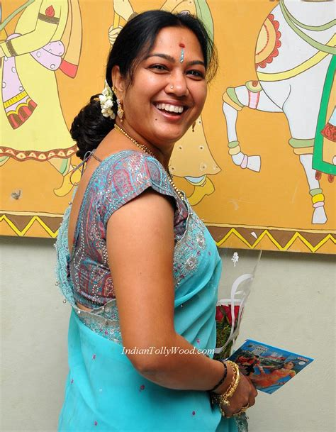 telugu character artists hot photos character artist hema saree photos songs by lyrics